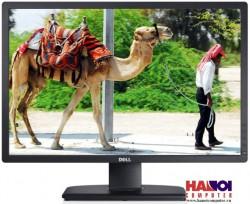 "Màn hình Dell 24""U2412M Ultrasharp"