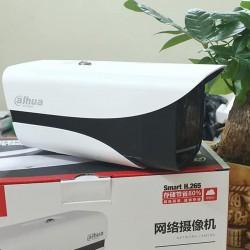 Camera IP DahuaHFW1235M-I1