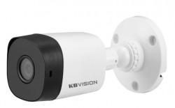Camera 2.0 KX - 2111CD4