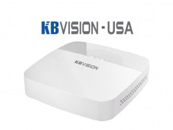 Đầu ghi hình 8 kênh KBVISION KX- 7108TH1