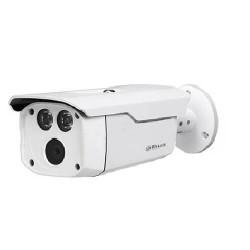 Camera Dahua DH - HAC- HFW 1230DP