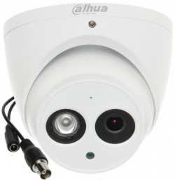 Camera DAHUA - HDW 1230 EMP - A (starlight 2.0 có míc)