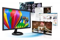 Màn hình LCD Viewsonic VA2261