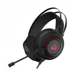 Gamer Gear Tai nghe Dareu EH416 Black