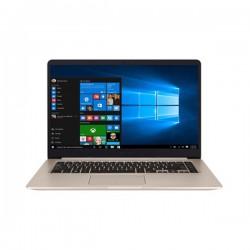 """Laptop ASUS VivoBook A510UA-EJ1263T (15.6"""" FHD/i3-7020U/4GB/1TB HDD/HD 620/Win10/1.7 kg)"""