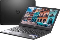 Dell Inspiron 15 3567 I3-6006U