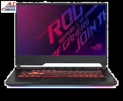 "Laptop Asus Gaming ROG Strix G G531GD-AL034T (15.6"" FHD/i7-9750H/8GB DDR4/512GB SSD/GTX 1050 4GB/Win 10/2.4Kg"