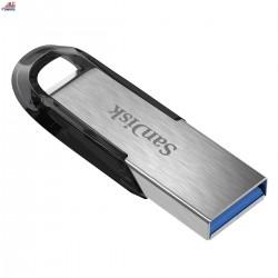USB 3.0 SanDisk Ultra Flair CZ73 16GB - Hàng Chính Hãng