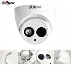 Camera dahua DH - IPC -HDW1230C-A-V2