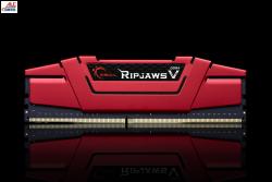 RAM DDR4 8GB GSKILL FlareX 2666mhz (G.SKILL F4-2666C15S-8GVR, 8GB ...