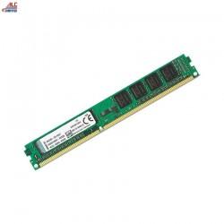 RAM DDR3 4GB bus 1600MHz