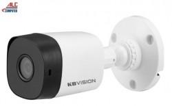 Camera KBVISION KX-2111C4
