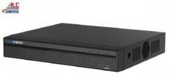 Đầu ghi camera IP KBVision KX-8104N2 4 kênh
