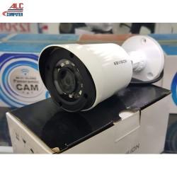 Camera KBVISION 2100 CB4