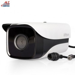 Camera IP 2MP Dahua HFW 1230M-I1-V2(POE)