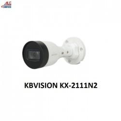 Camera IP  KBVISION KX-2111N2