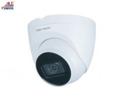 Camera IP hồng ngoại 2MP KBVISION KX-2112N2