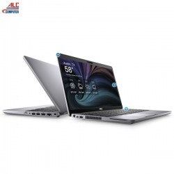 Dell Latitude 3510 Intel Core i3-10110U